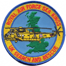 SEARCH AND RESCUE SAR .